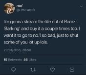 Ramz 2