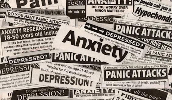 university_students_mental_health