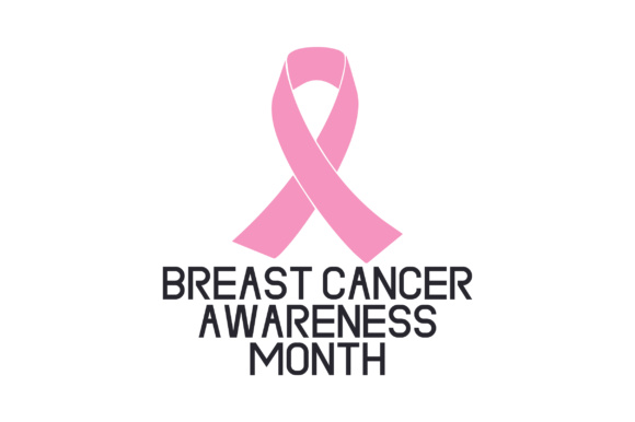 Breast-Cancer-Awareness-Month-580x386