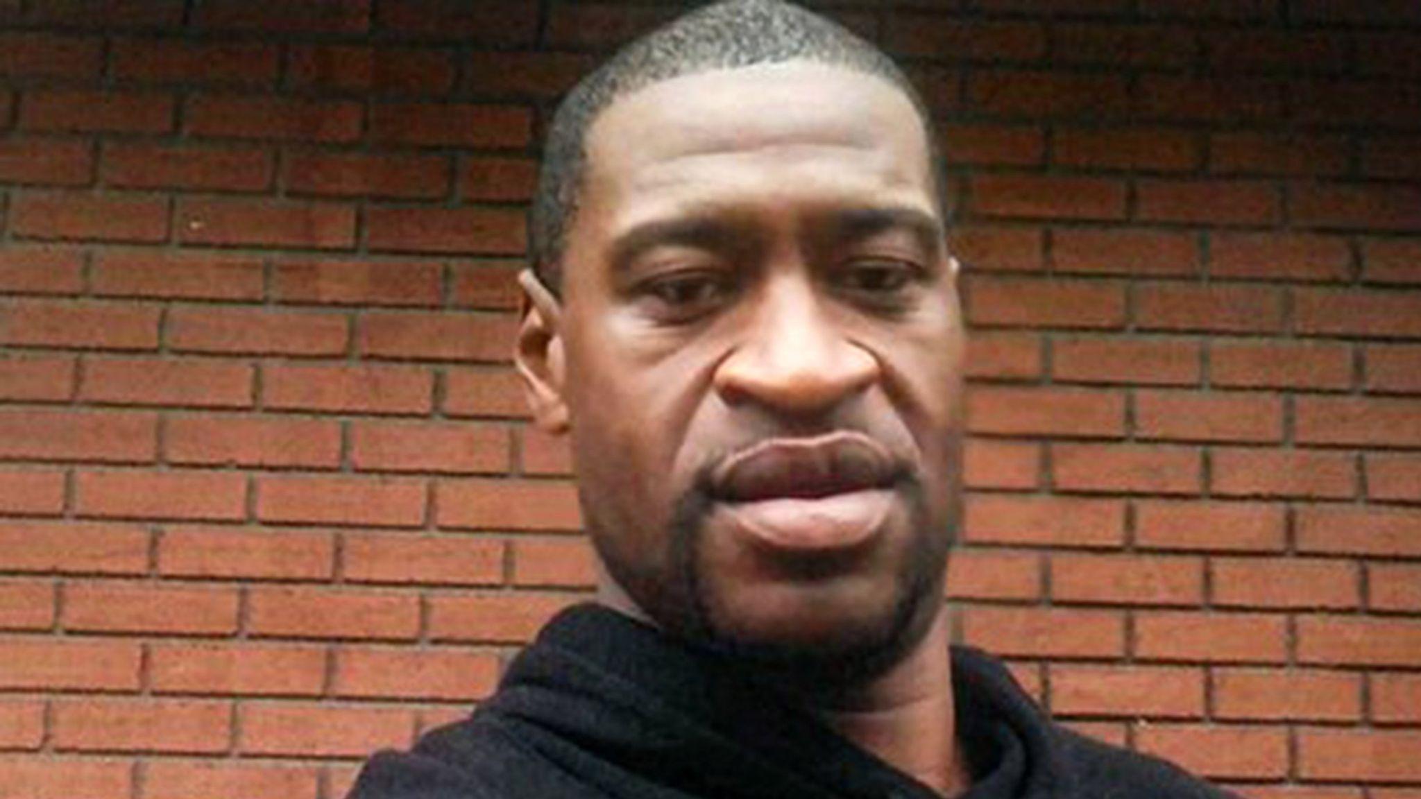 skynews-george-floyd-killed-by-police_5001291